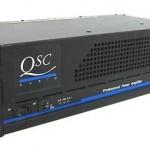 QSC U.S.A-850