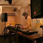DJ IDEX‼︎
