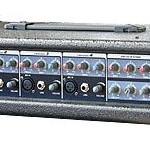 SiRTRON PA-75S