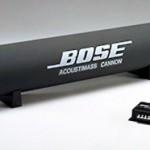 BOSE AM-033