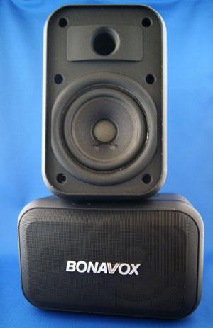 BONAVOX001