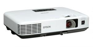 EPSON EB1720