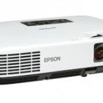 EPSON EB-1720