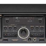 TEAC W-790R(カセット)